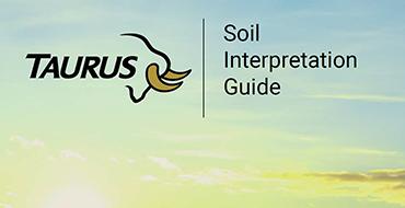 fall soil sampling